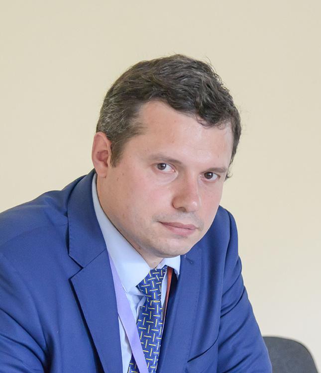 Князев А.В.